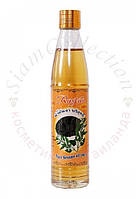 100% Кунжутное масло нерафинированное холодного отжима
