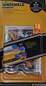 """Комплект для ремонту сколів на автомобільному склі ZIRY """"do-it-yourself"""", фото 6"""
