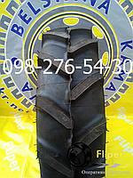 Шина для сельскохозяйственной техники 11.2-20 ВЛ-40 PR 8 120A8
