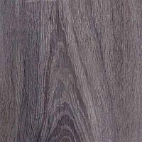Ламинат Egger Promo H2188 V4 33/AC5 (1360759) Дуб Валроба черный