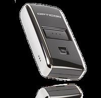 Беспроводной накопительный сканер штрих-кода Opticon OPN 2001