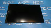 Дисплей 112 8,9 Bravis WXi89 p/n KD089D1-40NC-A4 экран, матрица, Lcd б.у