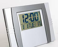 Електронні годинники KK 6602