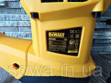 ✔️ Бочкової перфоратор Dewalt D25481   7.3 Дж   1050Вт, фото 3
