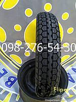 Шина для сельскохозяйственной техники 4.00-10 К96 НС 4
