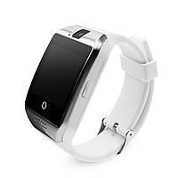 Смарт-годинник UWatch Q18 White (1_0041), фото 1