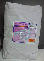 Гидроизолирующая добавка в бетон - Адмикс кристалл, Пенетрон адмикс