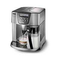 Кофеварка DELONGHI ESAM 4500, фото 1