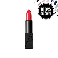 Помада для губ NARS Audacious Lipstick