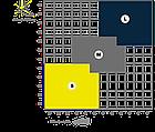 Ортез на гомілковостопний суглоб     , фото 2