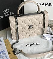 abc13d920eae ЧЕМОДАНЧИК - самые красивые сумочки по самой приятной цене! г. Одесса.  Сумка CHANEL Шанель 16 расцветки