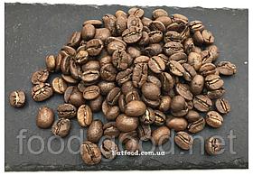 Кофе в зёрнах Арабика Лаос, 100г