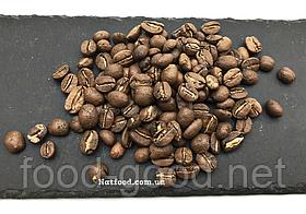 Кофе в зёрнах Арабика Мексика, 100г