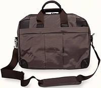 """Сумка для ноутбука 13"""" Bags-Art M1311"""