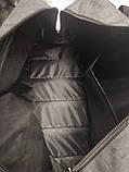 Спортивная сумка Supreme повседневная спортивная сумка мессенджер СПОРТ дорожная сумка только ОПТ, фото 7
