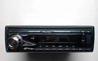Магнитола MP3 Pioneer 1080A съемная панель