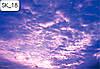 Каталог фотопечати - Облака