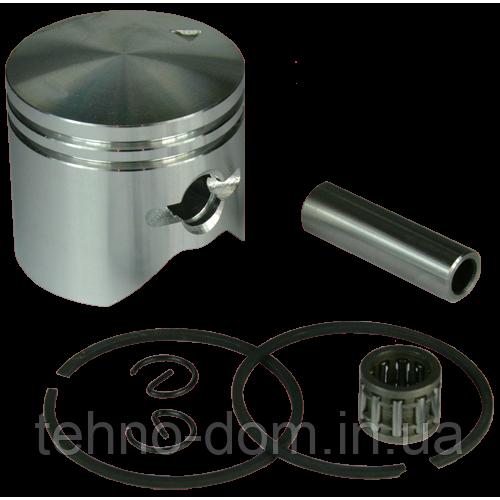 Поршень-комплект для мотокосы, D=36 mm