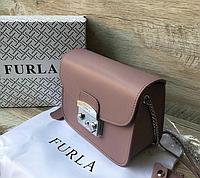 d2f8fc5aa7c3 Сумки Furla — Купить в Днепре (Днепропетровске) на Bigl.ua