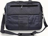 """Сумка для ноутбука 14"""" Bags-Art M1401"""