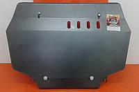 Защита двигателя Seat Leon 2007-2012