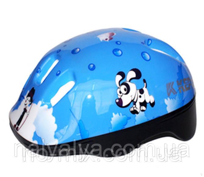 Шлем детский KEPAI KH-8030 - Оптово - розничный магазин НаЛяля  в Львове