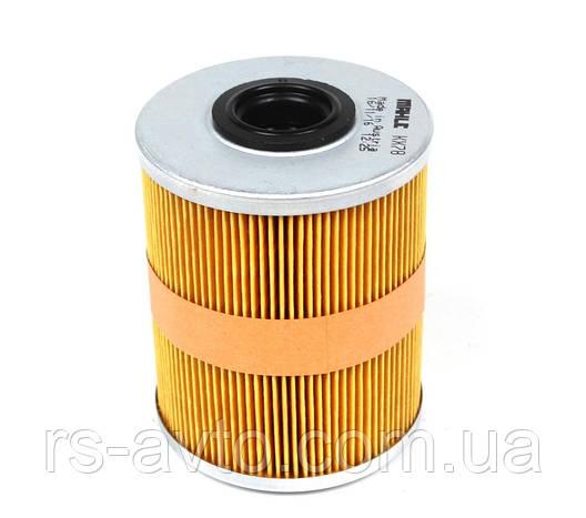 Топливный фильтр опель комбо 1.7 / Opel Combo DI/CDTI с 2001 Meyle  614 818 0000, фото 2