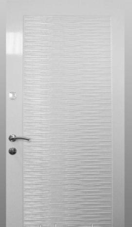 """Входная дверь для улицы """"Портала"""" (Элит Vinorit) ― модель Верона"""
