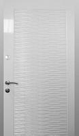 """Входная дверь для улицы """"Портала"""" (Элит Vinorit) ― модель Верона, фото 1"""
