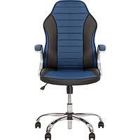 Кресло Новый Стиль Gamer (CH) ECO-30 ECO-22