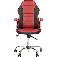 Кресло Новый Стиль Gamer (CH) ECO-30 ECO-90