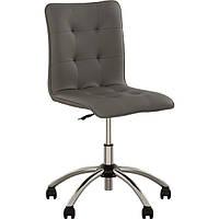 Кресло Новый Стиль Bit GTS Chrome ECO-70