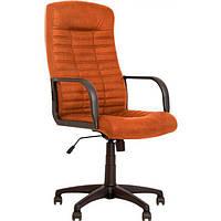 Кресло Новый Стиль Boss Eсo-21