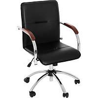 Кресло Новый Стиль Samba GTP V-4 1.031