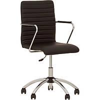 Кресло Новый Стиль Task GTP (CH) Eco-30