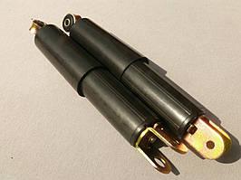 Амортизатори передні TACT (пара) 240mm