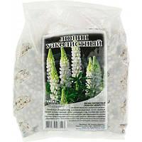 Семена Украины Люпин Узколистный 1 кг