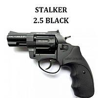 "Револьвер под патрон Флобера пистолет ""Сталкер 2,5"". Stalker"