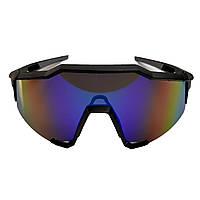 Спортивные вело очки XSY, фото 1