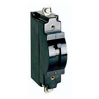 Автоматические выключатели серии А63