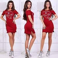 c0e8e454c33 Платье летнее короткое женское в Харькове. Сравнить цены