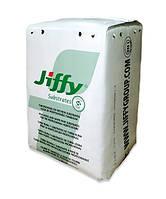 Торфяной субстрат JIFFY, 300л (Эстония)