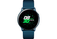 Умные часы Smart Watch Samsung R500 Galaxy Watch Active (SM-R500NZKA) Green, фото 2
