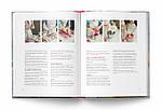 """Слоеное счастье. Кексы, брауни, рулеты, торты и чизкейки в """"полосочку"""". Карагузина И., фото 8"""