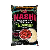 Прикормка Cukk Nashi «экстракт мотыля»
