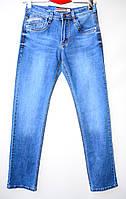 Мужские джинсы Baron 9063 (29-38/8ед) 12.8$