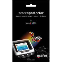 Защитный экран на декомпрессиметр ICON HD
