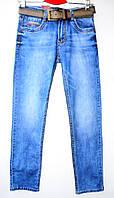 Мужские джинсы Baron 9080 (29-36/8ед) 12.8$