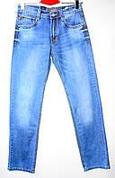Мужские джинсы Baron 9096 (30-38/8ед) 12.8$