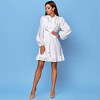 84fa13286f4 Женские платья дресс код в Украине. Сравнить цены